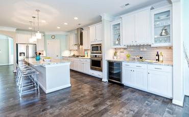 Chesapeake Virginia New Construction Homes 23323 Platinum Homes