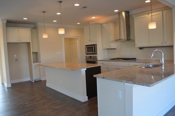 Sherborne manor new construction homes in chesapeake va - 2 bedroom suites in chesapeake va ...
